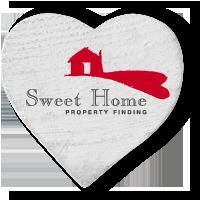 Agenzia Immobiliare Sweet Home