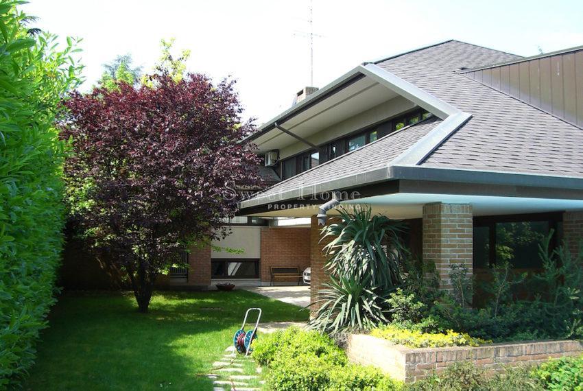 casa Udine (4)